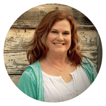 """Teri Lynne Underwood 
