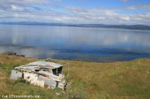 Ushuaia - casa 2
