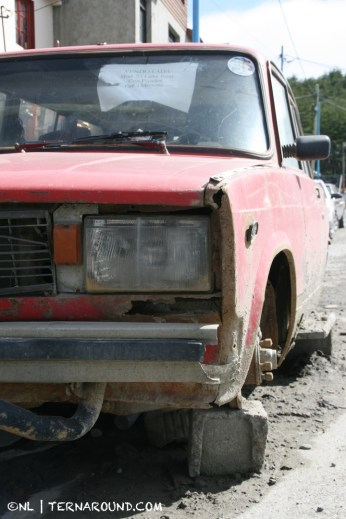 VENDO.... for sale