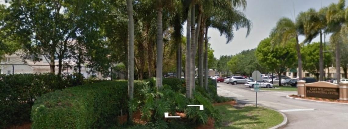 TEL Street View