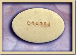 nounours1