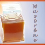 "Parfum ""Wusirène"""
