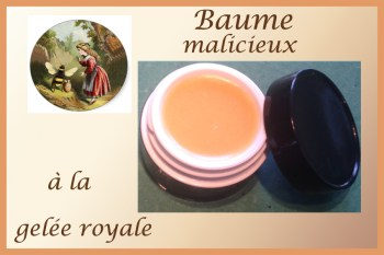 baume161