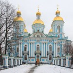 Saint Petersbourg (5 et fin)