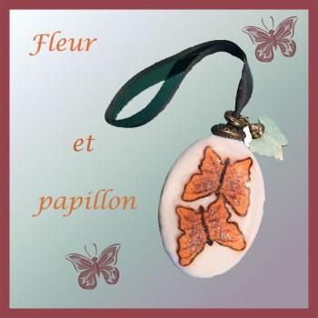 fleurpapillon21