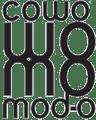 logo-modo-cowo-120