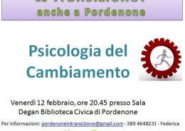 psicologiadelcambiamento