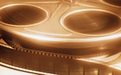 """Sipario aperto per la II^ Rassegna di cinema rurale """"Country Movie"""""""