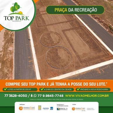 loteamento-top-park (8)