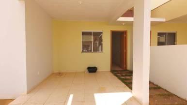 casa-a-venda-codominio-porto-seguro-em-luis-eduardo-magalhaes-bahia (4)