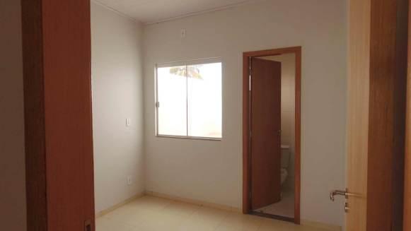 casa-a-venda-codominio-porto-seguro-em-luis-eduardo-magalhaes-bahia (8)