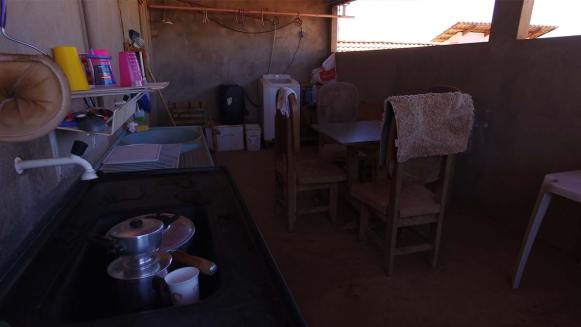 casa-sobrado-a-venda-jardim-das-acacias-luis-eduardo-magalhaes (7)