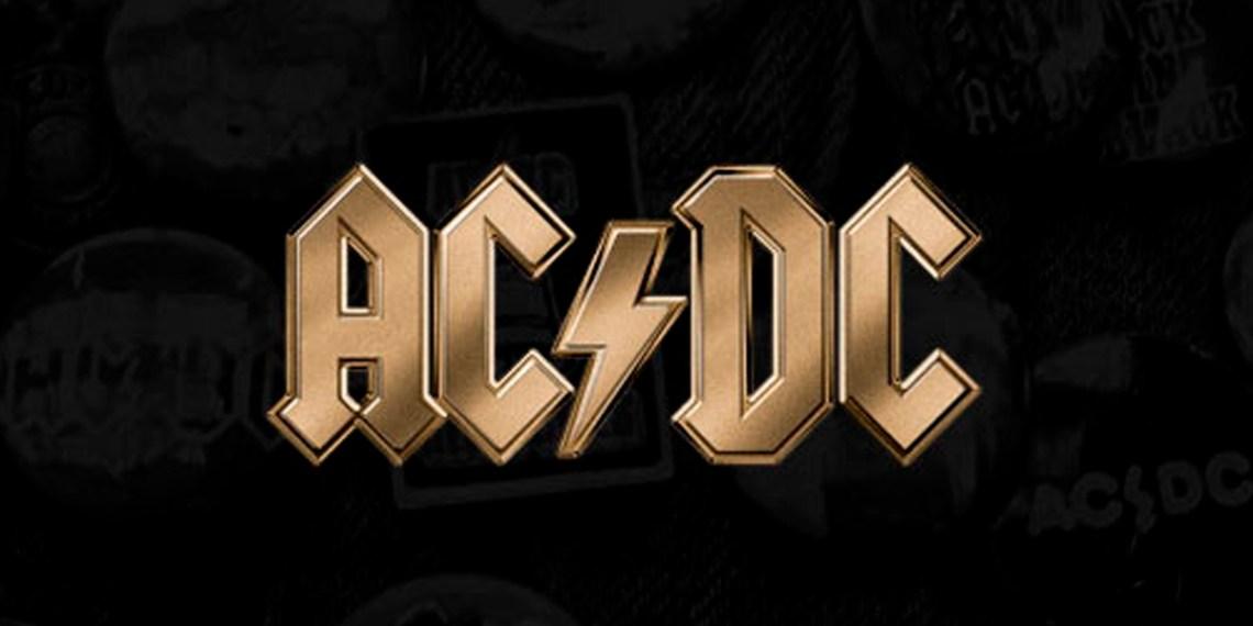 acdc_WP