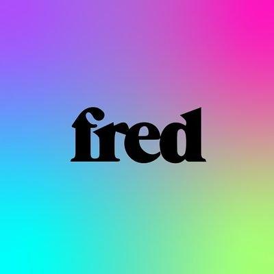 Fred Festival