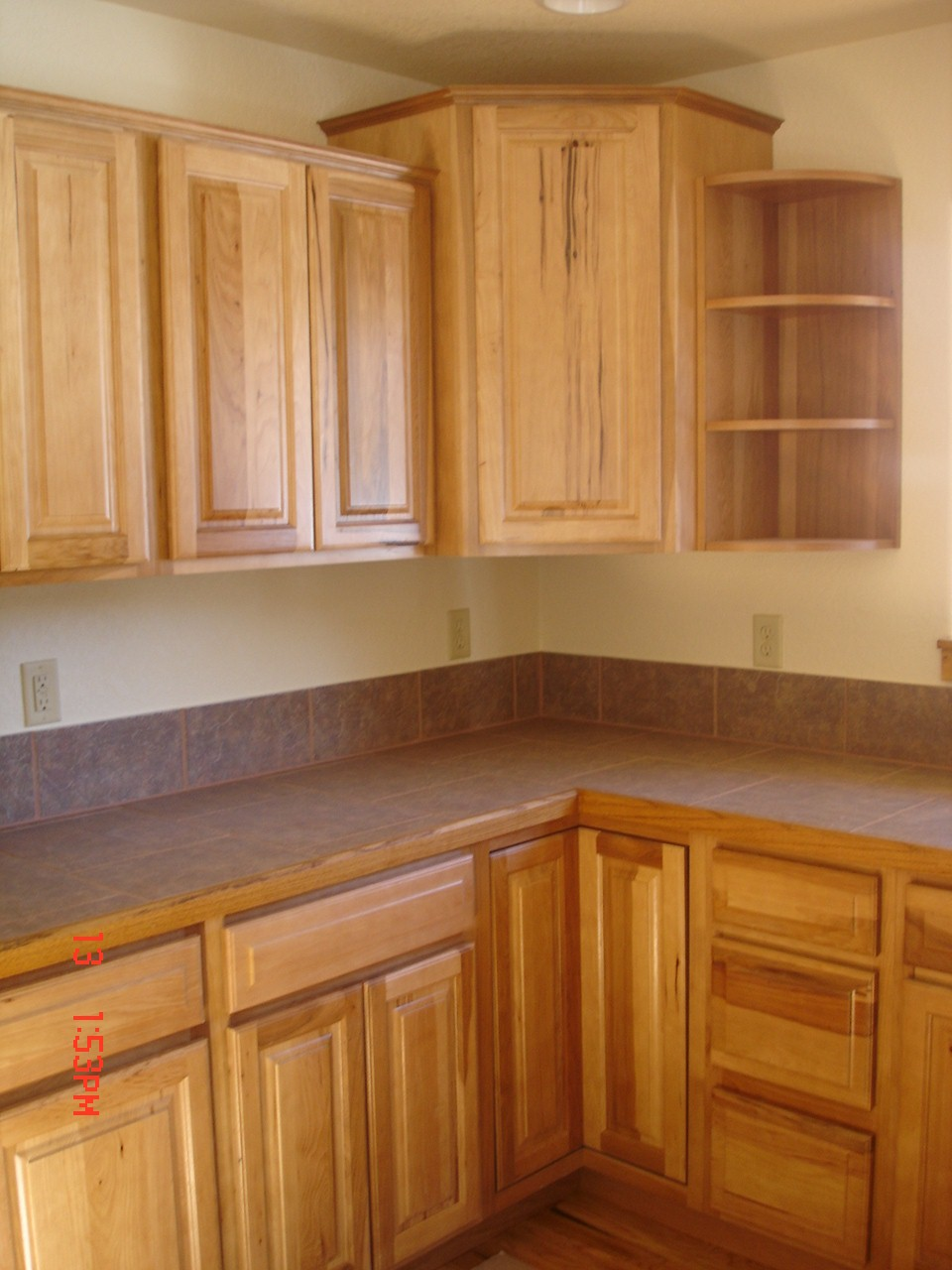 photo photoid cabinets kitchen Kitchen cabinets