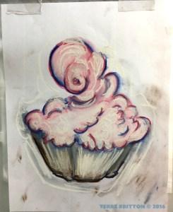 2-cupcake