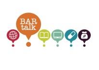 alternate-bartalk-logo1