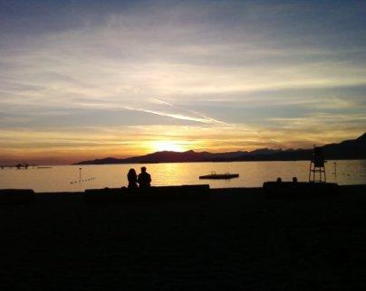 kitsilano_beach