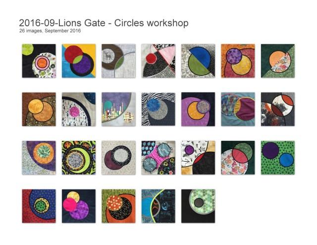 2016-09-lions-gate-circles-workshop