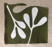 fp-leaves-ironed-onto-silk
