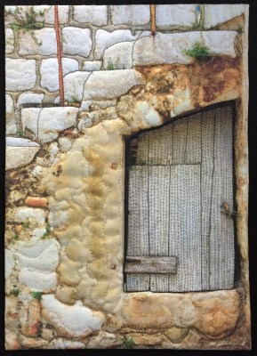 terry-aske_croatian-door