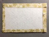 background-fabric-wrapped-to-the-back