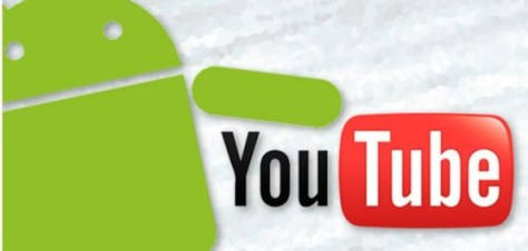 aplikasi android download youtube