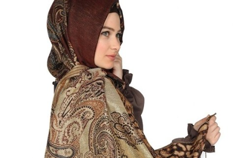 turkish-hijab-models