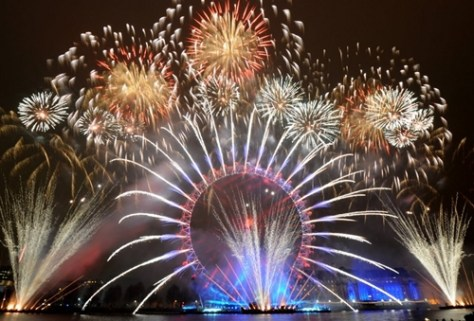 New-Years-Eve-2014-in-London