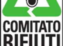 Comitato Rifiuti Zero Fiumicino