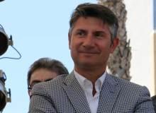 roberto-ussia