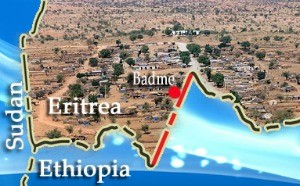 "What have the so called ""Eritrean opposition"" leaders and their cadres have done to defend Eritrea?"