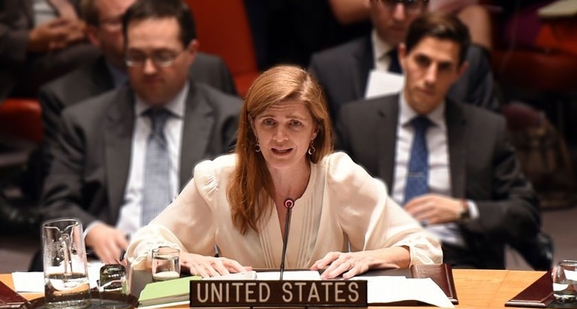 Security Council Approves New Peacekeeping Force to South Sudan