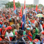Over 200,000 Petitioners Slam Sickening COI-Eritrea Report