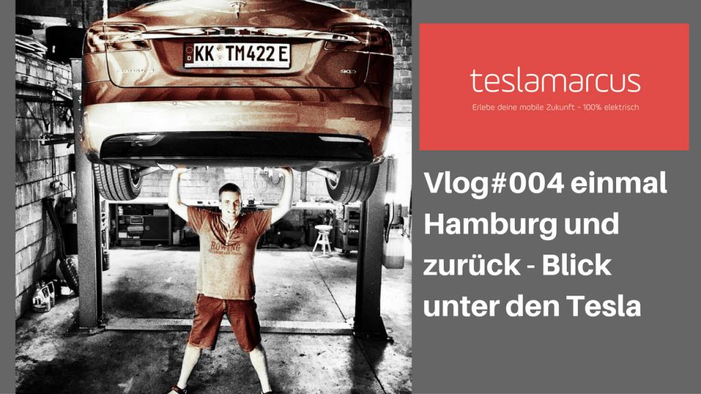 vlog004