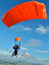 skydiving sport 12