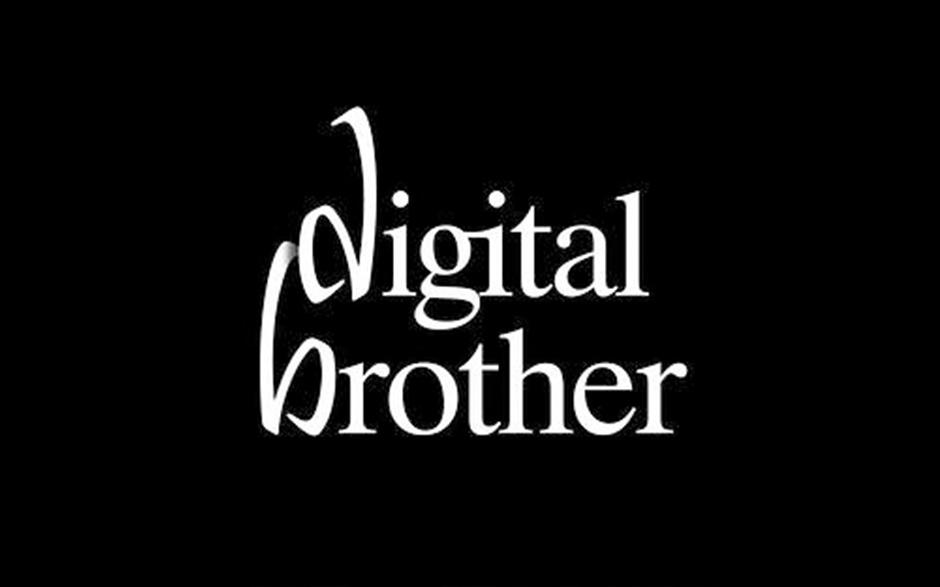 digital_brother
