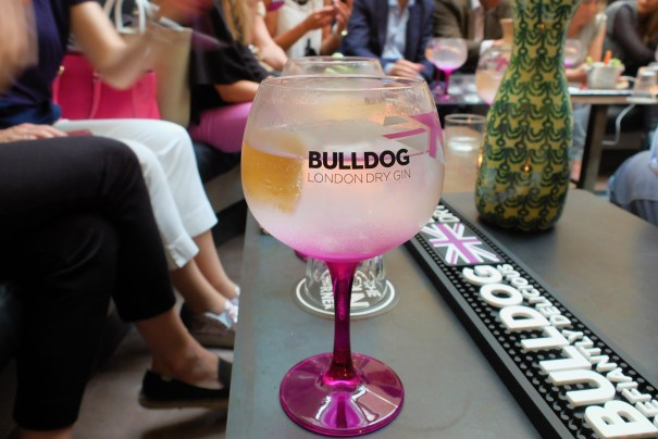6 Lessons I Learned From Taking a Gin Masterclass in Rome at The Gin Corner