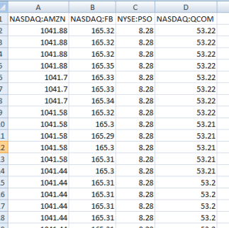 rpa-stock-result