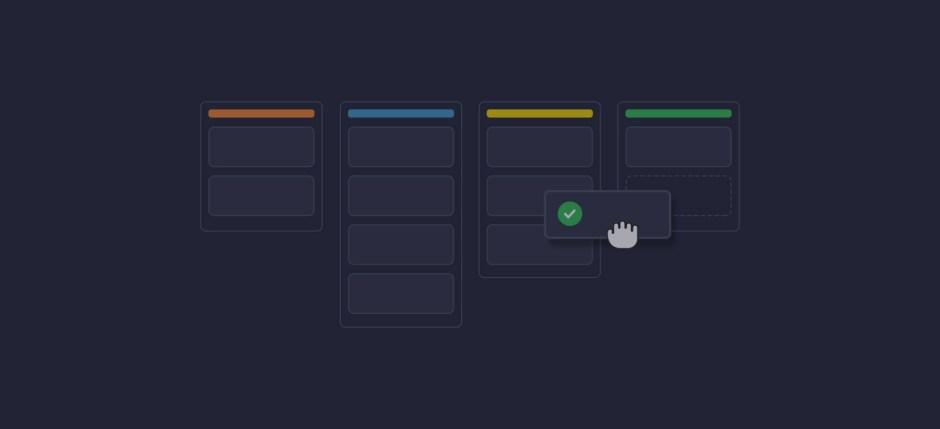 workflow-fluent-style-header