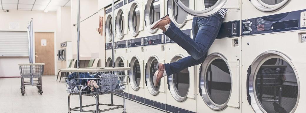 Waschmaschinen Reparatur Berlin