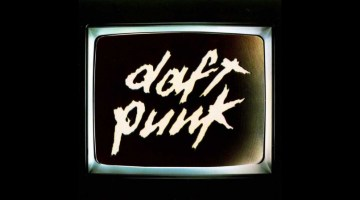 daft-punk-human-after-all-remix