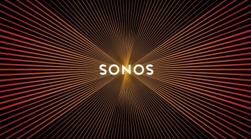 sonos_new_wave_logo