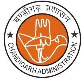 Chandigarh TET 2016