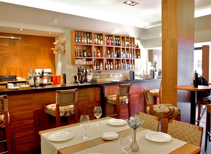 Surtopia: buena cocina andaluza - Te Veo en MadridTe Veo en Madrid ...
