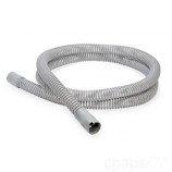 Fisher & Paykel Icon Series Heated Tubing