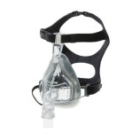 FlexiFit™ 432 Full Face Mask