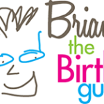 Interview with Brian the Birth Guy