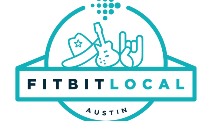 Podcast Ep. 11 – Fit Bit Local Austin