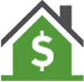 Texas Home Loans | #1 Rated Mortgage Company In Dallas TX